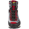 La Sportiva Trango Alp GTX Alpin Boots Men red